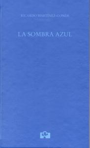 la-sombra-azul
