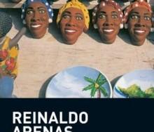 """""""Termina el desfile"""", seguido de """"Adiós a mamá"""" de Reinaldo Arenas"""