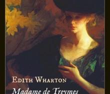 Madame de Treymes de  Edith Wharton