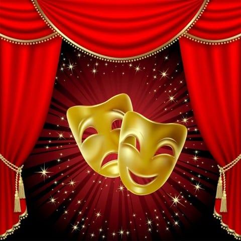 Las 10 mejores obras de teatro