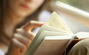 Libros muy rápidos de leer pero que marcarán toda tu vida