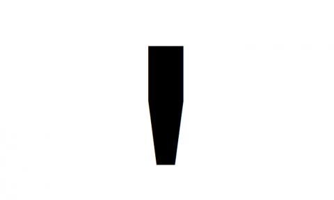 Signos ortográficos a punto de desaparecer:  El apóstrofo