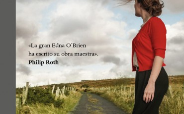Las sillitas rojas de Edna O'Brien
