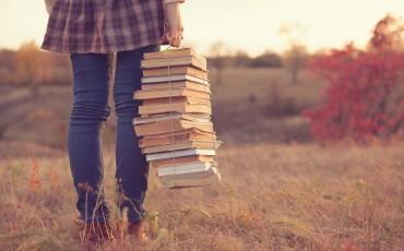 10 libros que recomendamos leer durante nuestra vida