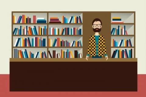 Los libros que más están pegando este septiembre