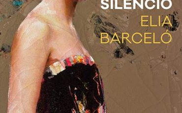 El color del silencio de Elia Barceló