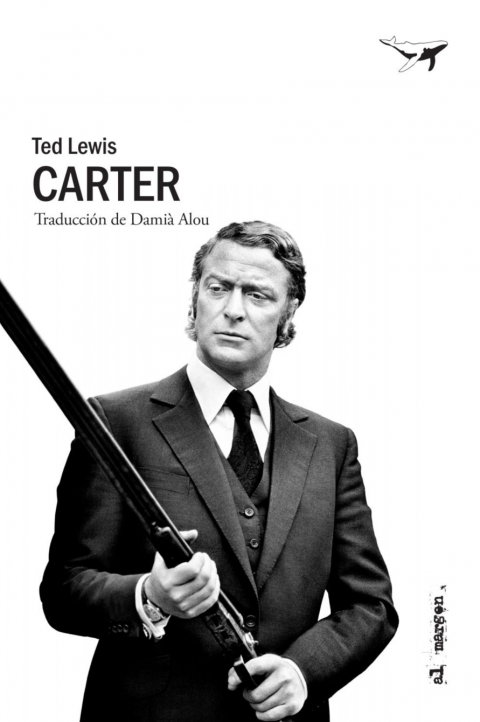 Carter de Ted Lewis