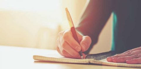 6 fórmulas infalibles para escribir sin faltas de ortografía