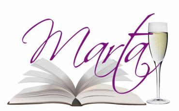 V Premio Internacional de Narrativa Marta de Mont Marçal 2018 – #mujeres 3.000€
