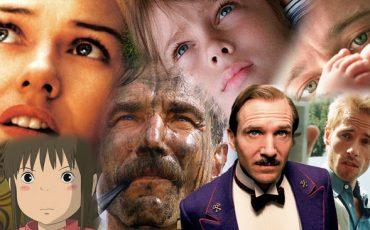 Las 10 mejores películas del siglo XXI, según la BBC
