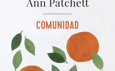 Comunidad de Ann Patchett