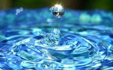 6 libros con el agua como protagonista