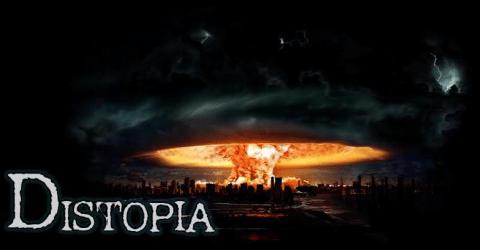Las 15 mejores distopías de la literatura