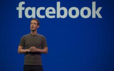 22 libros que hay que leer según Mark Zuckerberg