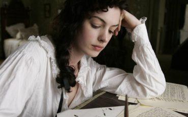10 libros escritos por mujeres que no te puedes perder este septiembre
