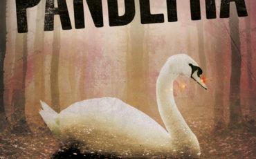 FRANCK THILLIEZ ('Latidos'/'Pandemia') en MADRID