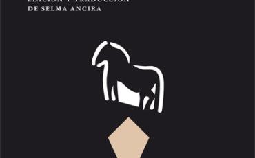 ASÍ ERA LEV TOLSTÓI II (SELMA ANCIRA): EL 18 DE OCTUBRE EN LIBRERÍAS