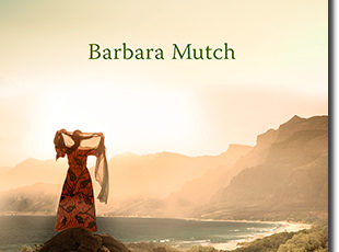 LA CHICA DE SIMON'S BAY, de Barbara Mutch (Alianza Editorial)