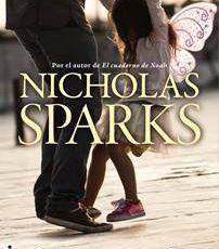Lunes 23 y Martes 24- Nicholas Sparks en Madrid-20 novelas. 50 idiomas. Más de 400.000 ejemplares  vendidos de sus libros en español