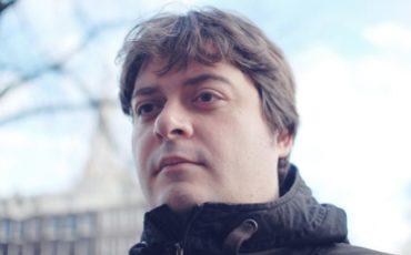 Editorial Planeta publicará en marzo de 2018 la esperadísima primera novela de Manuel Bartual, q uien revolucionó las redes este verano