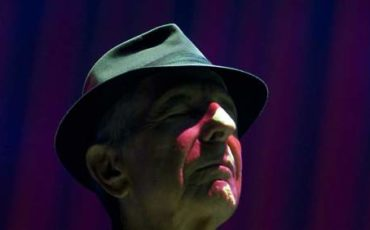 Lumen recupera la obra narrativa de Leonard Cohen un año después de su muerte.
