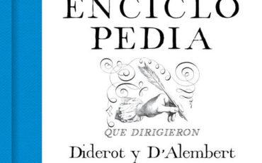 La Enciclopedia de Gonzalo Torné
