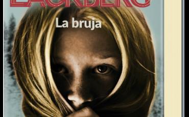 Camilla Läckberg vuelve con La bruja