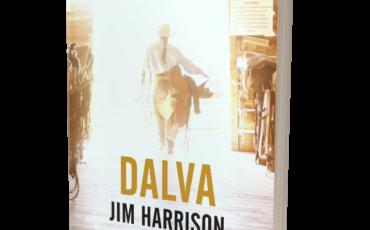 Llega la novela a nuestros Libros Salvajes: Welcome Big Jim!