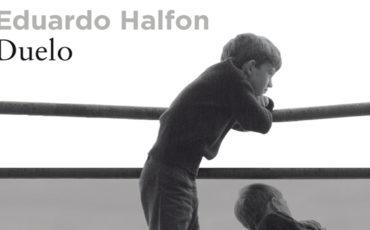"""""""Duelo"""", de Eduardo Halfon, recibe el I Premio de las librerías de Navarra"""