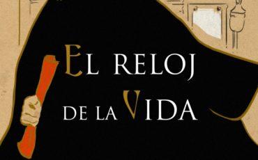 El reloj de la vida de Fernando de Villena