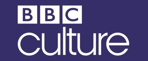 Las 12 mejores novelas del siglo XXI según BBC Cultura