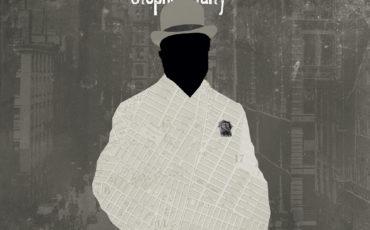 La Mano Negra, la organización criminal más mortífera de la historia de EEUU