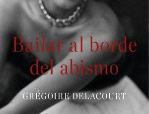 Grégoire Delacourt y una Madame Bovary contemporánea