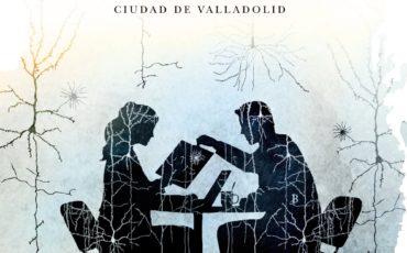 """ALGAIDA PUBLICA """"LOS VERTEBRADOS"""" DE ALBERTO DE LA ROCHA – LXIV PREMIO DE NOVELA ATENEO CIUDAD DE VALLADOLID"""