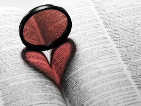 Los 10 mejores libros de amor de la historia
