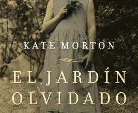 Los 50 mejores libros escritos por mujeres del 31 al 40