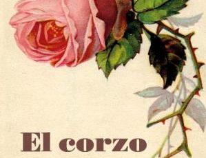 Minúscula publica El corzo de Magda Szabó