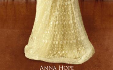 Novedad Duomo 'El salón de baile' de Anna Hope