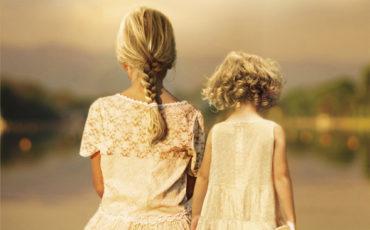 Antes de que llegaras, una novela basada en hechos reales sobre el caso de bebés robados en Estados Unidos