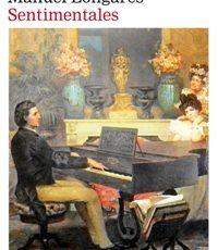 Sentimentales de Manuel Longares