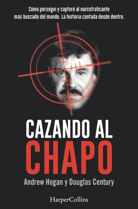 Novedades HarperCollins Ibérica - abril 2018