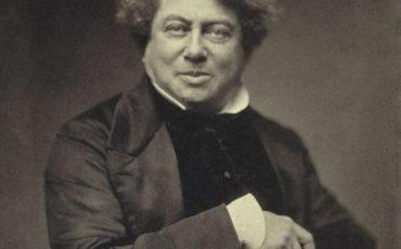 13 clásicos del escritor Alejandro Dumas para descargar gratis