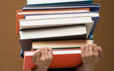 10 libros que muy pocos han logrado terminar (aunque lo afirmen)