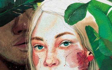 5 de Abril. En librerías el nuevo libro de Dulcinea El día que sientas el latir de las estrellas .