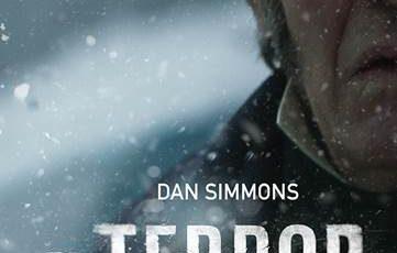 Dan Simmons- El Terror
