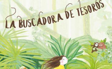 Carambuco Ediciones Novedades de primavera
