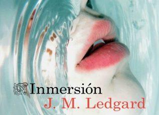 """Hoy se estrena """"Inmersión"""", de Wim Wenders, basada en la novela homónima de J. M. Led gard (Ediciones Destino)"""