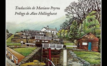 El Boletín de Prensa de Impedimenta «A la deriva», de Penelope Fitzgerald, y recomendaciones para Sant Jordi