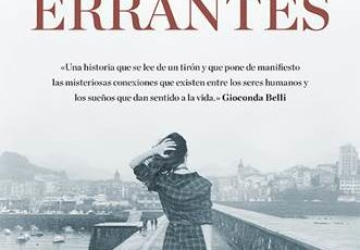 Mujeres errantes, una historia sobre la emigración y la identidad.