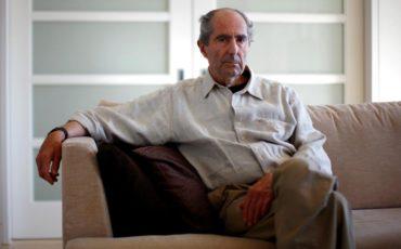 Muere a los 85 años Philip Roth, uno de los grandes escritores americanos del siglo XX